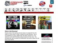 bigdawgbatshaving.com