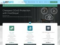 hostslayer.com