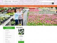 onlineplants.com.au