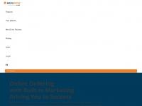 menudrive.com