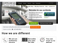 barcode1.ie