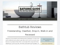 bathingguide.com