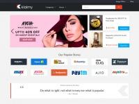 klaimy.com