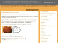 oldtestamentpassion.blogspot.com