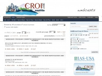croiwebcasts.org
