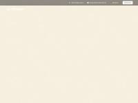Duesternbrook.net