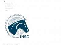 horsesport.org Thumbnail