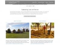 Fpcv.org