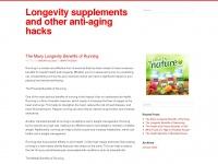 Srvloc.org