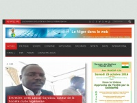 Tamtaminfo.com - Tamtaminfo | L'innovation au service de l'information, pour mieux informer
