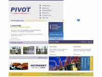 pivot-engineering.com
