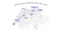 gemeinde-christi.ch