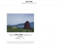 Aratext.com