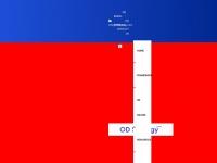 odsynergy.com