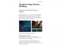 wp2blog.com