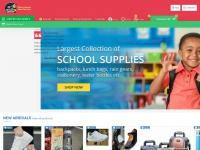 dafunshop.com