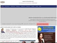 urgenthomeworkhelp.com