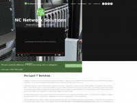ncnetworksolutions.com