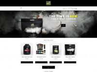 Time4nutrition.co.uk