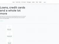 freedomfinance.co.uk
