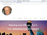 messinglawoffices.com