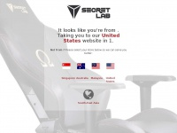 secretlab.co