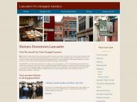 visithistoriclancaster.com