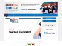 turkcoat-paintistanbul.com