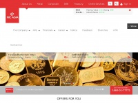 nicasiabank.com