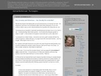 thealzheimerscarer.blogspot.com