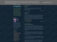 jewexploringbuddhism.blogspot.com