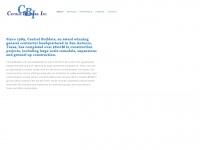 Centralbuilders.net