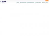 cigniti.com