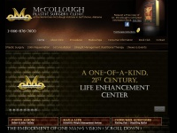 mccolloughplasticsurgery.com