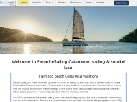 Panachesailing.com