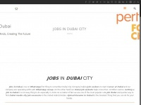 dubaicitycompany.com