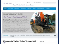 Trailervision.ie
