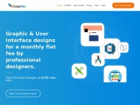 designpac.net