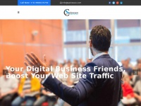 spineseo.com