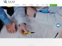 zaarapp.com