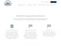profile-properties.com