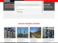 hommaston.com