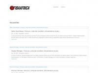 fibaafrica.com