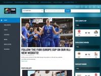 fibaeurope.com