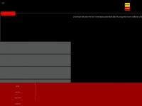 africanconservationfund.org