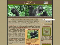 aboutrwanda.com