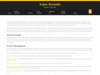 enjoyrwanda.info