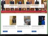comifac.org