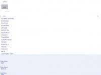 losandes.com.ar Thumbnail