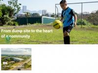 thegef.org Thumbnail